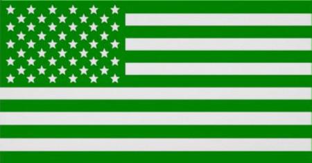 green-us-flag[1]