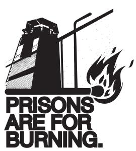 prisonsareforburning!