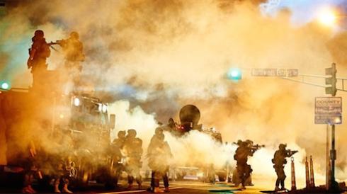 Ferguson-Riot[1]