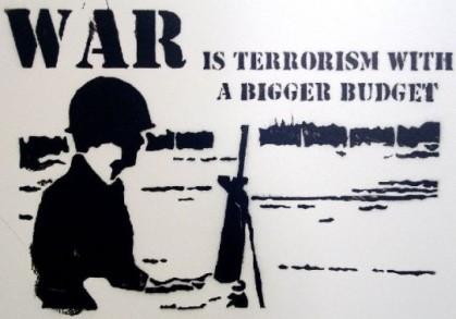 War-on-Terror-540x377
