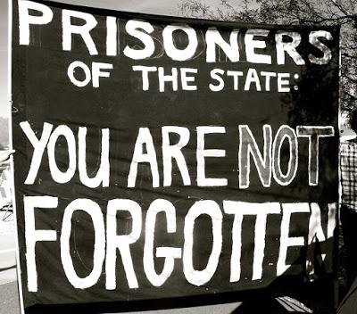chile-prisoner-solidarity