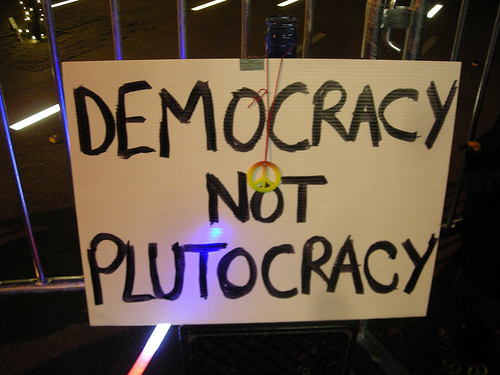 are democracy capitalism incompatible The controversy over development and  view dealing with the correlations between capitalism and democracy  controversy over development and democracy.