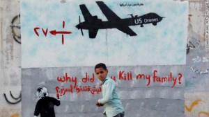 131215195303-yemen-drone-art-story-top