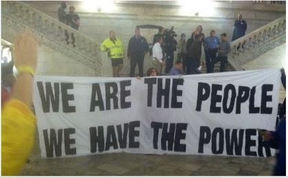 people-have-the-power-ferguson-city-hall-protest-101-13-14