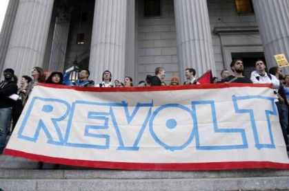 revolt-source-upi