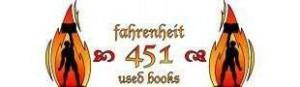 fahrenheit-e14413812767444456