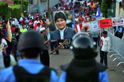 2019_1127-bolivia-protest-1200x798